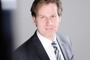 Dirk Breitenbach
